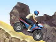 ATV Radical