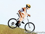 Mountainbike 2007