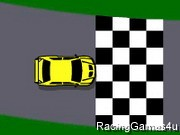 Replay Racer