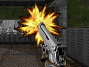 Super Sergeant Shooter 3